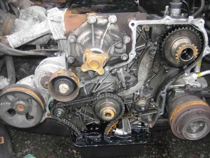 motorschaden-003