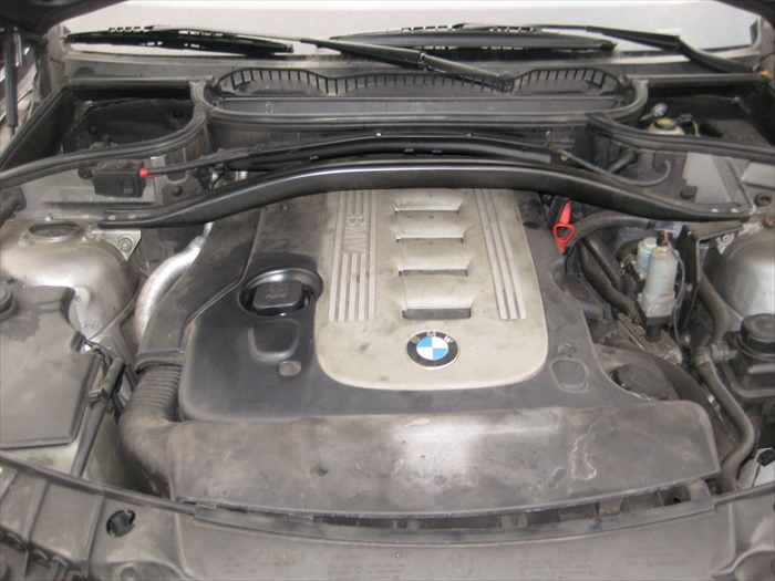 motorschaden-009