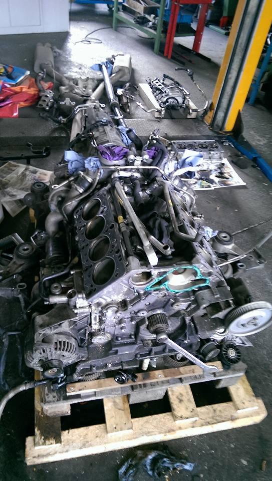 motorschaden-010