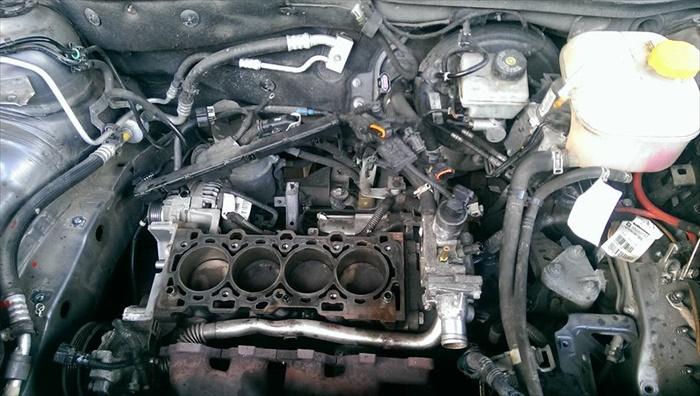 motorschaden-013