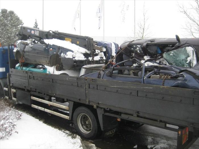 schrottautos-001