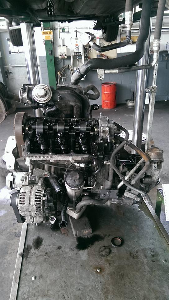 motorschaden-001