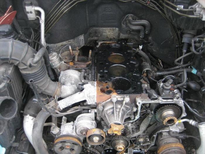 motorschaden-002