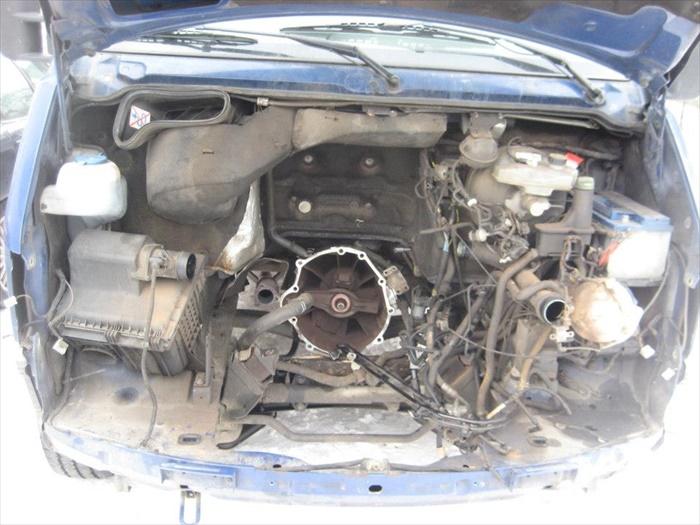 motorschaden-004