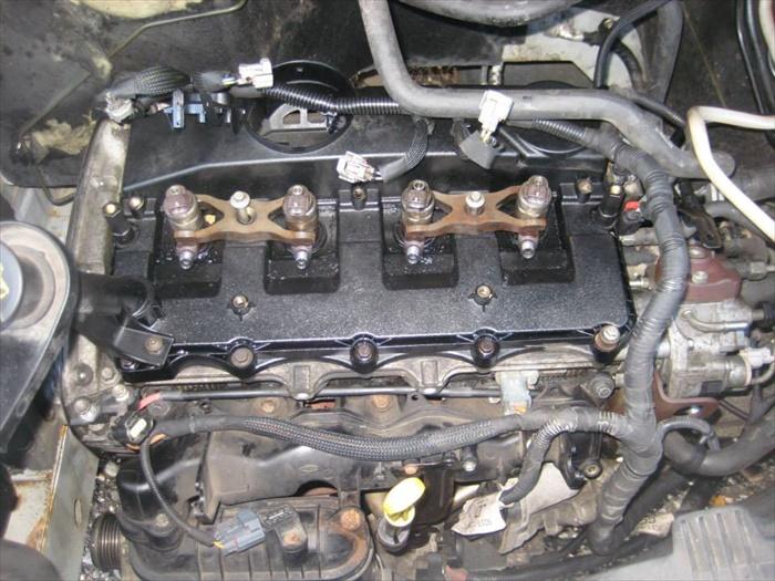 motorschaden-005
